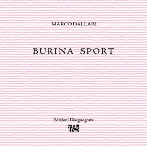 Burina sport – M. Dallari