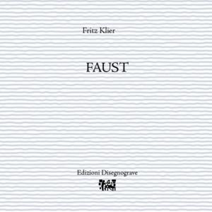 Faust – F. Klier