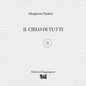 Il cielo di tutti – M. Paoletti