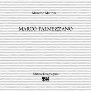 Marco Palmezzano – M. Matrone