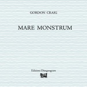 Mare monstrum – G. Craig