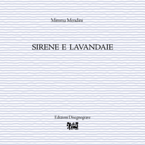 Sirene e lavandaie – M. Mendini
