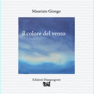 Il colore del vento – M. Giongo
